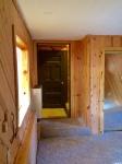 2405 Yellowstone Court, Pine Mountain Club