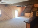 2405 Yellowstone Court, Pine Mountain Club Home, Private Family Room or Man Cave